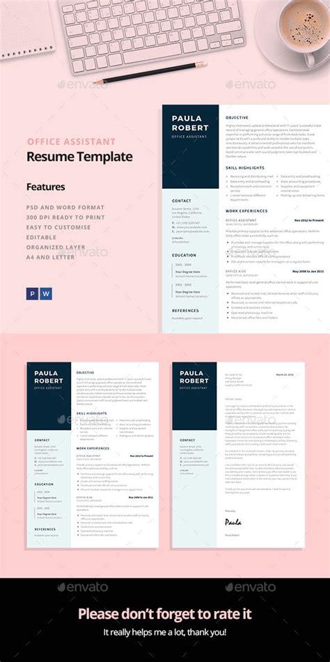 killer design cv 1778 best killer resume template design images on