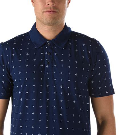 Polo Shirts Vans P3190 jarvis polo shirt vans ca store