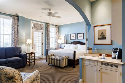 hotels with in room in ri deluxe hotel rooms 5 hotel rhode island