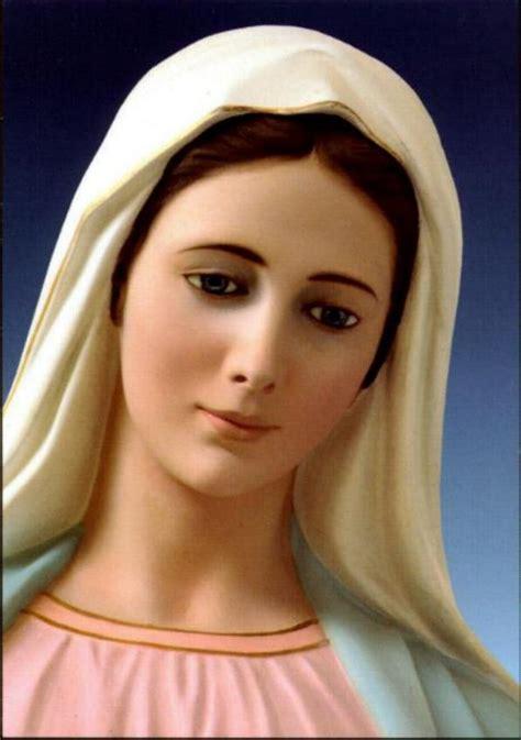 imagen virgen maria hd ventajas de dejarse amar por la virgen maria un estudio