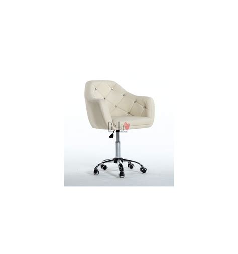 gas lift stool on wheels gas lift chairs on wheels for sale salon chairs for sale