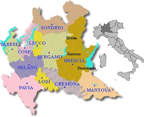 pavia regione lombardia mappa della citt 224 di provincia regionale italia cartina