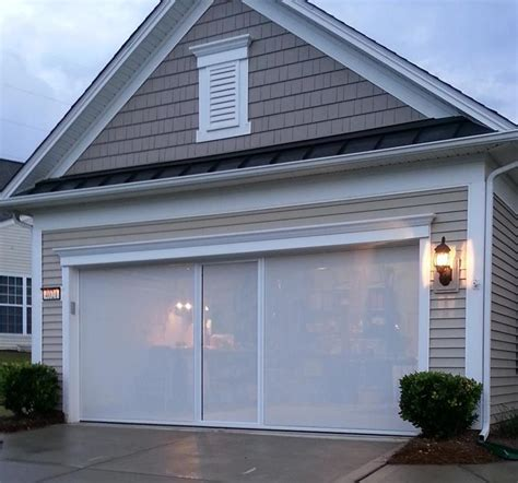 garage door ideas 25 awesome garage door design ideas page 2 of 5