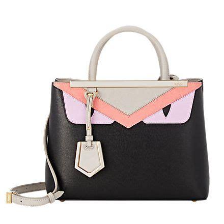 Tas Paula Satchel Tfkvdts1hc 138 best trend shopping images on indonesia luxury designer and make up
