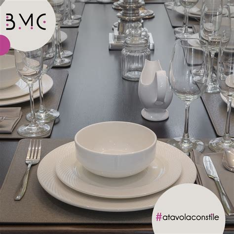 runner per la tavola apparecchiare la tavola con stile buone maniere