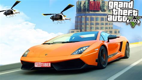 captainsparklez car gta 5 youtubers cars syndicate captainsparklez