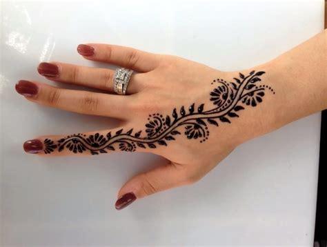 tattoo henna significado 12 ideas de tatuajes de henna de hombre mujer fotos