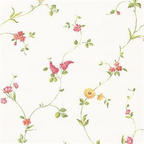 floral print background small floral print wallpaper top backgrounds wallpapers