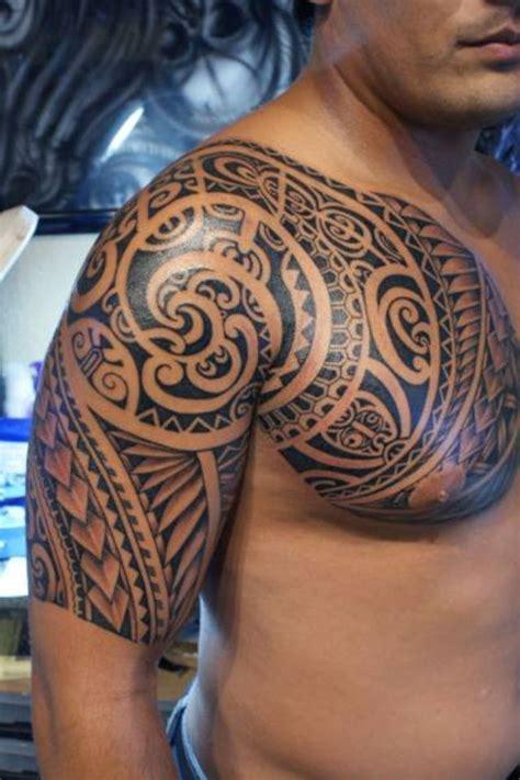 somoan tribal tattoo tribal