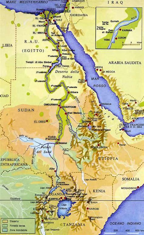 vasi funerari egizi irc 1a montescudaio 2013 14 religione egizia