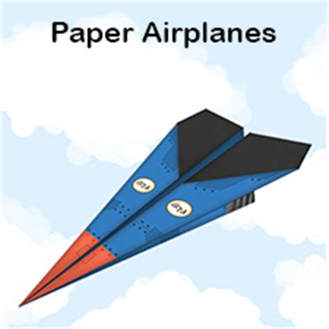 How To Make A Regular Paper Airplane - how to make a regular paper airplane 28 images really
