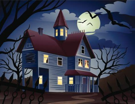 haunted house cartoon old scary haunted house cartoon art haunted houses and cartoon