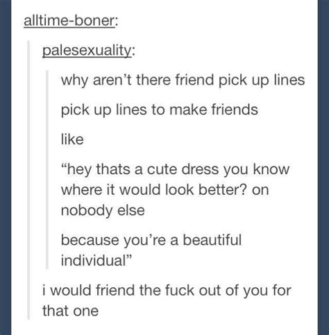 whatever floats your boat innuendo friend pick up lines tumblr posts pinterest language
