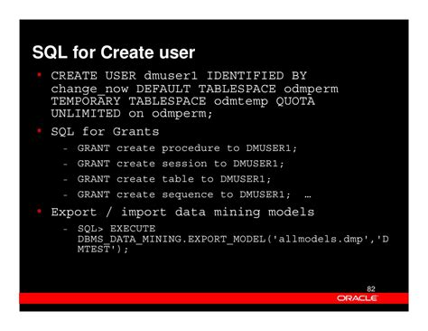 changer synonym oracle data mining for realtime analytics nyoug sep 21 2006