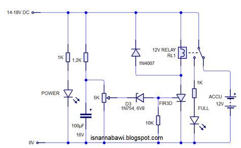 resistor heater pada tv resistor fuse yang menghubungkan tegangan 180v ke rangkaian crt 28 images hobby electronic