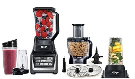 Blender 3 In 1 buy the blender bl682 food processor 3 in 1