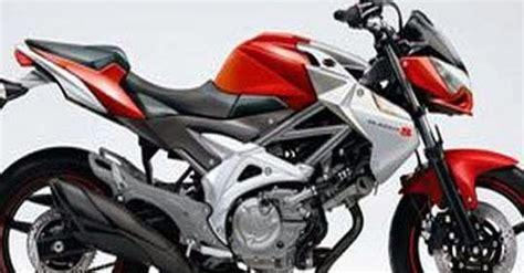 Cover Motor Yamaha Sport 250 Anti Air 70 Murah Berkualitas hondayes motor sport 150 cc terbaru suzuki meluncur 2014