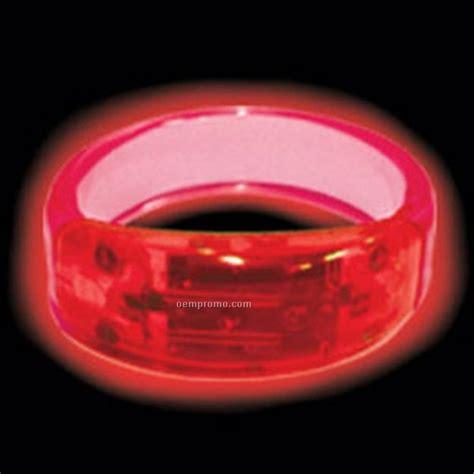 wristbands china wholesale wristbands