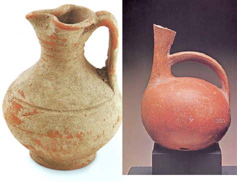 vasi tunisini quotidiano honebu di storia e archeologia il vino al