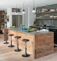 Kitchen Images With Islands - k 252 chen selber planen 5 fehler die sie vermeiden sollten