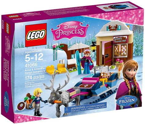 princess lego sets lego disney princess frozen 2015 official images the