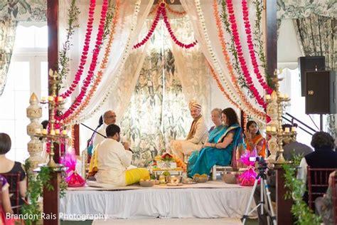 american indian wedding traditions detroit mi indian fusion wedding by brandon rais