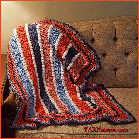 crochet pattern video tutorial by nadia crochet tutorial destiny sler baby blanket