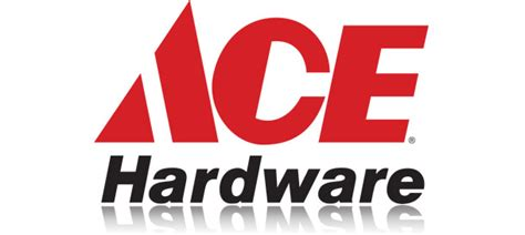 ace hardware festival citylink lazer christmas lights pride afterhours and at all hours