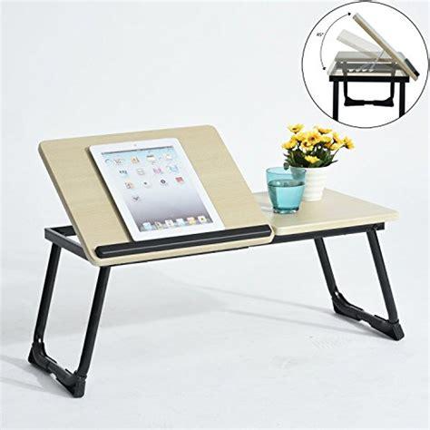 tipos de mesas de comedor mesas de comedor plegables tipo libro mejor precio y ofertas