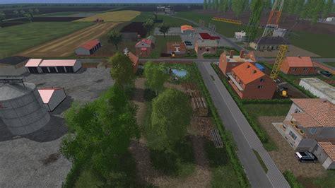 a to z ls moszczyna v1 map farming simulator 2017 2015 15 17