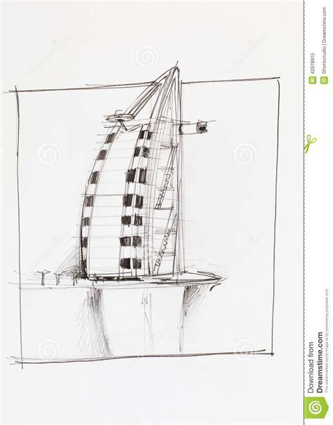 Free Floor Plan App burj al arab hotel in dubai editorial image image 42978915