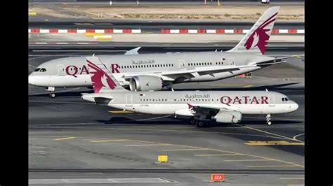 emirates vs qatar qatar airways vs emirates airlines youtube