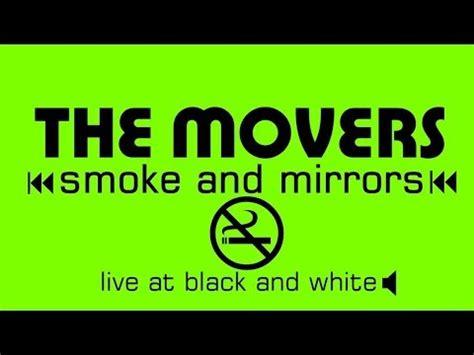 movers blues band cornwall uk  movers blues band cornwall uk