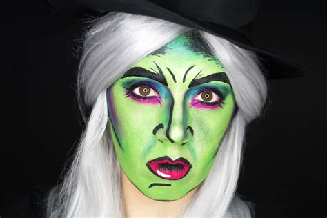 sacred space utterly wicked witch ideas for halloween wicked witch eye makeup www pixshark com images