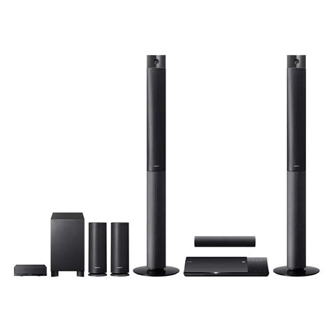 shopping ideas sony  blu ray home theater system
