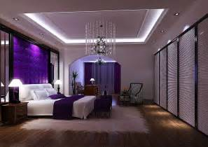 adult purple bedroom ideas bedroom ideas pictures purple bedroom ideas for teen girls