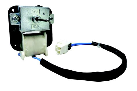 samsung refrigerator evaporator fan replacement order samsung sm0103a refrigerator evaporator fan motor