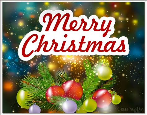 christmas greeting cards wishes  facebook friends cards pictures holidays