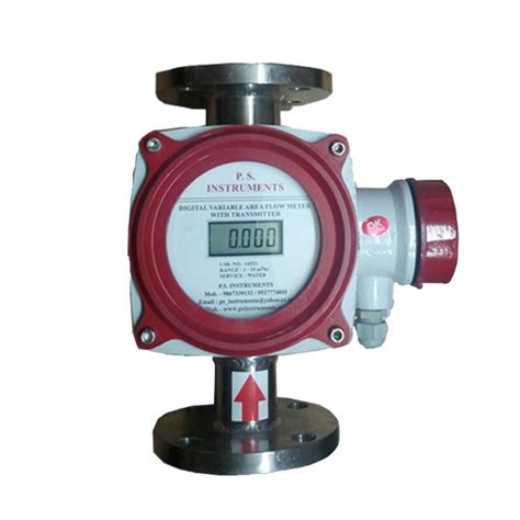 capacitance flow meter capacitance flow meter 28 images l meter owner s guide to business and industrial equipment