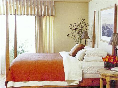 Modern Bedroom Curtains by Modern Furniture Modern Bedroom Curtains Design Ideas