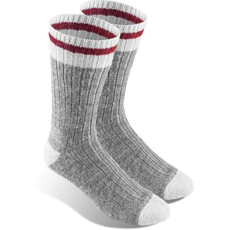 socks in canada alpaca socks canada alpaca socks hats mittens scarves