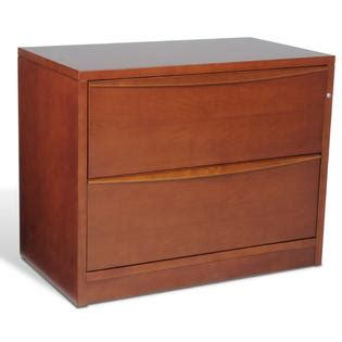 Cherry Wood Two Drawer File Cabinet From Sears Com Cherry Wood Lateral File Cabinet