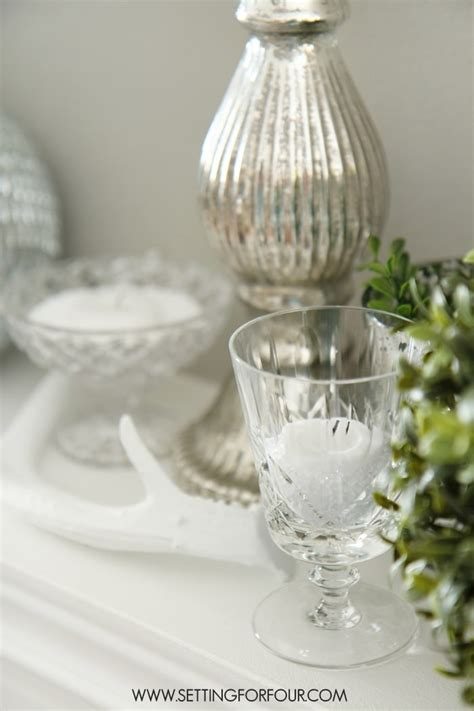 winter mantel decorating ideas setting for four mantel decorating ideas for winter setting for four