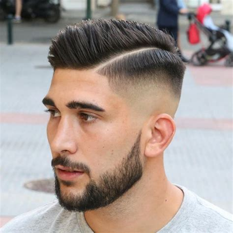 how to do a fade haircut on yourself how to do a fade haircut yourself haircuts models ideas