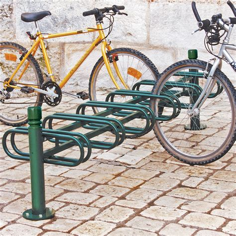 Bike Rack City by City Cycle Racks From Parrs Workplace Equipment Experts