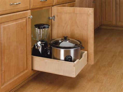 Kitchen Sink Base Cabinet Accessories 7 4 Base Sink Catalog