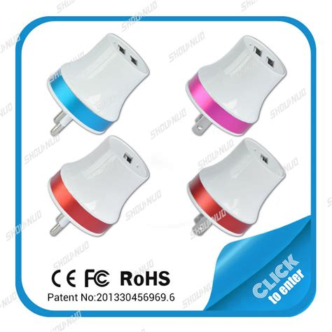 Adaptor 5 V 1 A mini usb power adapter 5v 1a lader product id 1126207463