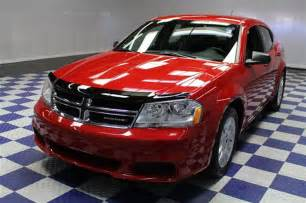 2015 dodge avenger review buying experience futucars