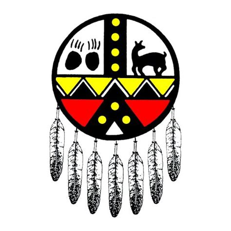 mikmaq tribal tattoos 1000 images about america s many sovereign nations on