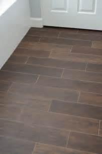 best plan 187 blog archive 187 bath room ceramic flooring